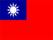 Partner Taiwan
