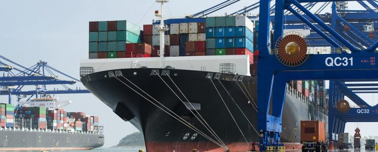 Indonesia Extends Cabotage Exemption