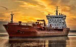 Bulk Carrier Crewing